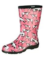 cowbella_pink_boot