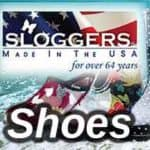 Slogger Shoes
