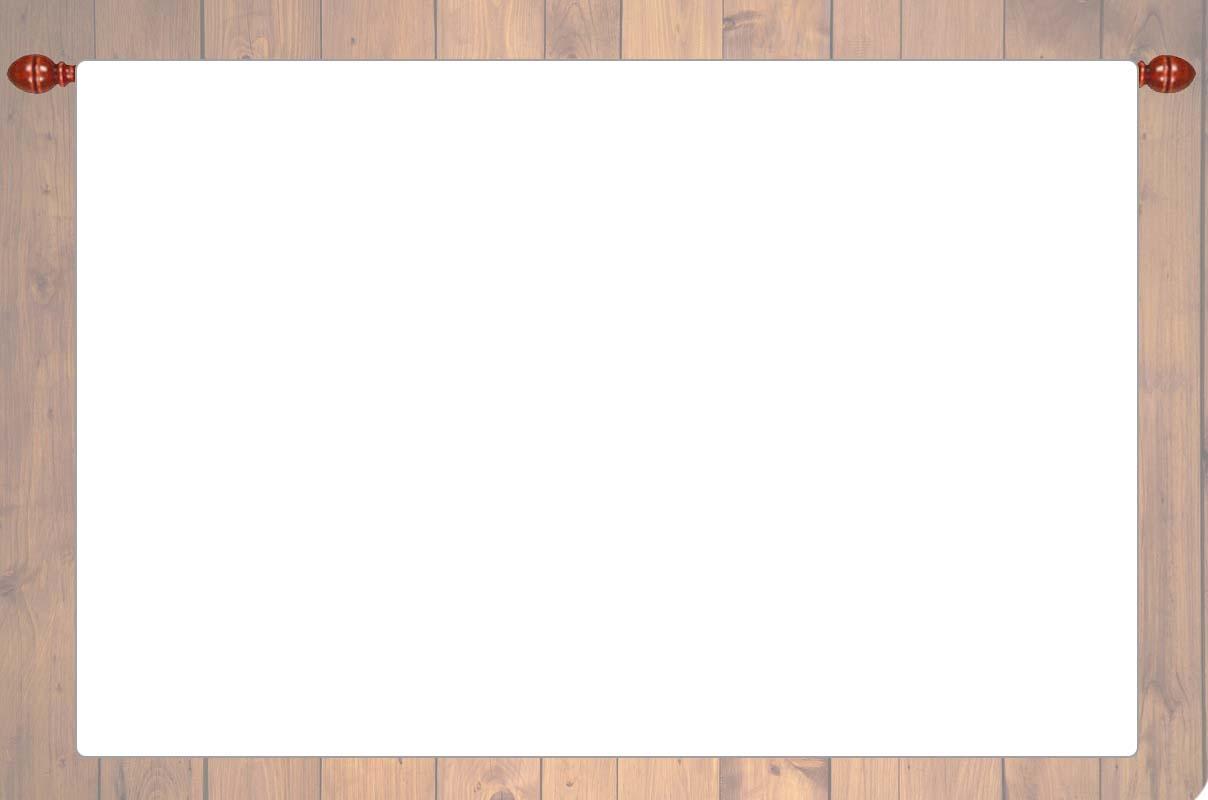 Reversible Custom Wall Cloth